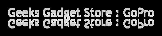 GoPro Camera Store